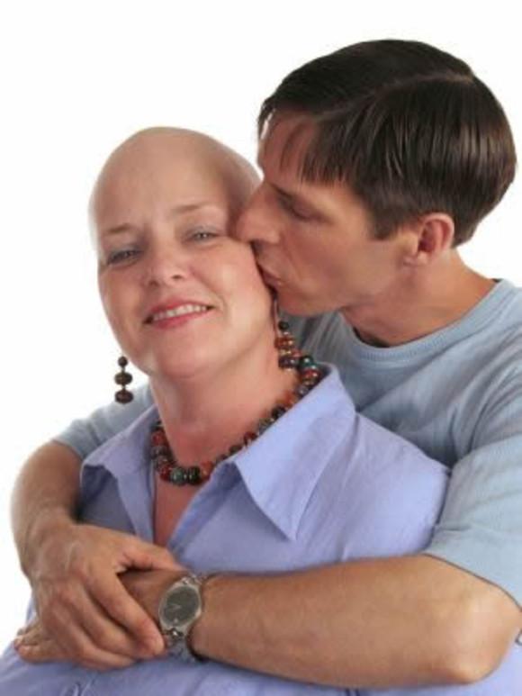 Cum se transformă viaţa sexuală a persoanelor diagnosticate cu cancer?