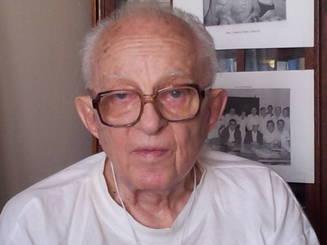 Prof. univ. dr. Litarczek: Toata imunitatea organismului tine de Dumnezeu; El nu lucreaza cu minuni, ci cu oportunitati. Interviu