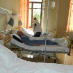 Scandalos. Bolnavii de cancer umiliți în România, tratați pe gratis în Ungaria