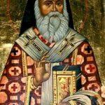 Sfântul Nectarie: minuni de la Mănăstirea Şinca Veche