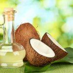 Medicii au descoperit că uleiul de cocos poate distruge 90% din celulele canceroase în două zile