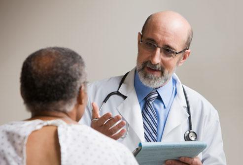 Cele mai frecvente 5 cancere la barbati – simptome si investigatii