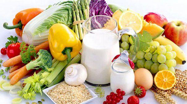 Ce alimente să nu mai mănânci niciodată dacă vrei să nu faci cancer. Listă-surpriză