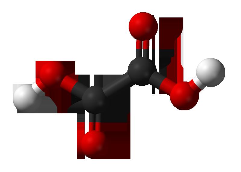 Beneficiile acidului oxalic in sanatate