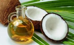 Uleiul natural de cocos ucide 93% dintre celulele cancerului de colon în 48 de ore
