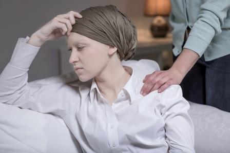 minciuni despre cancer
