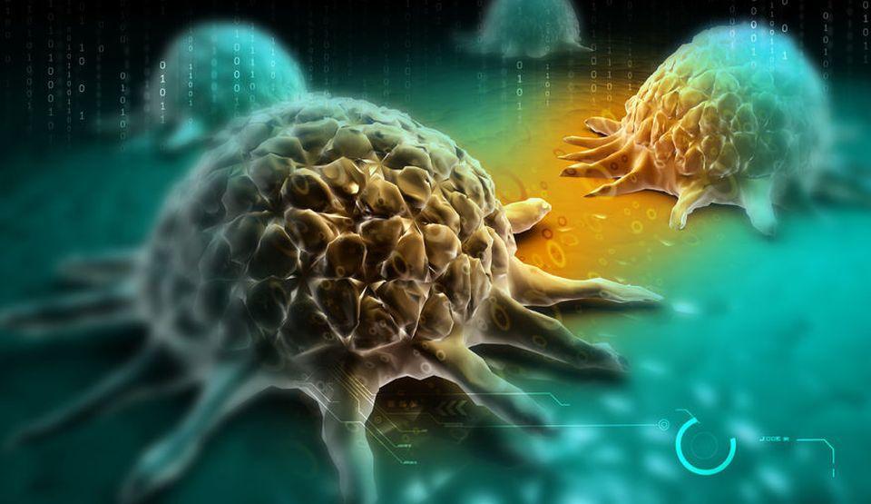 Un nou set de algoritmi, propus de un cercetător român, ar putea ajuta la identificarea mult mai precisă a celulelor canceroase