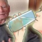 "Seful unei farmacii a spus: ""Lumea trebuie sa stie ca apa alcalina ucide cancerul"" … Iata cum sa o pregatim!"