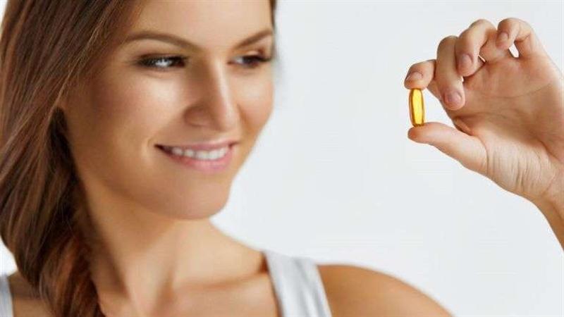 Vitamina D scade riscul de cancer cu 20%