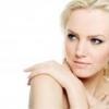 Tipul de ten și cancerul de piele