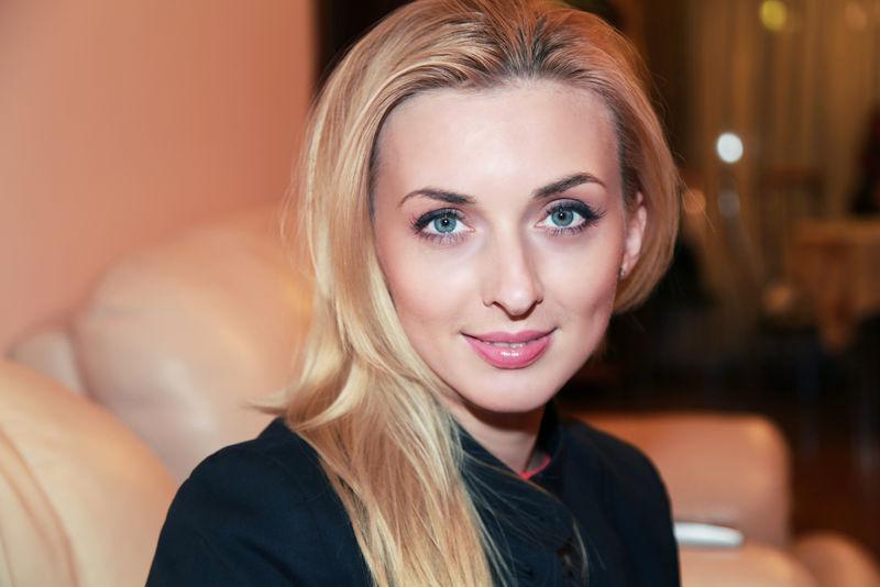 Natalia Bobrova cancer la stomac
