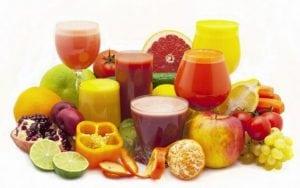 Alimentele miraculoase care previn sau distrug tumorile canceroase, mit sau adevăr – explicaţiile nutriţioniştilor
