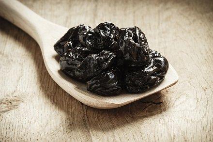Mănâncă asta în fiecare zi şi scapă de cancerul de colon
