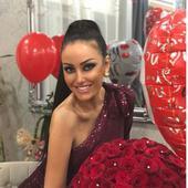 O regină a frumuseții, diagnosticată cu cancer, criticată de fani