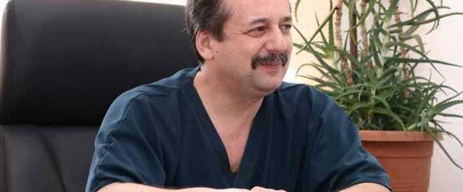 Cancerul de san poate fi prevenit. Stresul e cancerigen – Interviu cu medicul Ioan Stoian