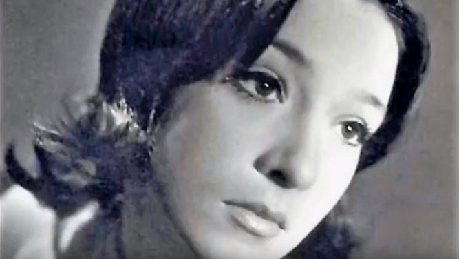 Boala care i-a curmat viața Andei Călugăreanu. Uite prin ce dramă a trecut artista înainte de a muri