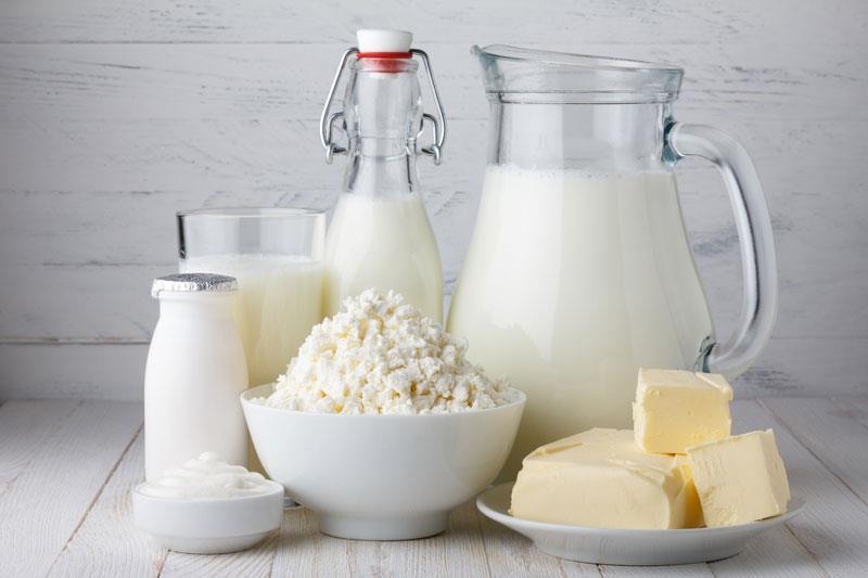 Cancerul de sân indus de lactate, încă o teorie pseudoştiinţifică