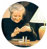 """""""Minunea Maria"""" – Un caz spectaculos de vindecare de cancer, cu ceaiuri si rugaciuni"""