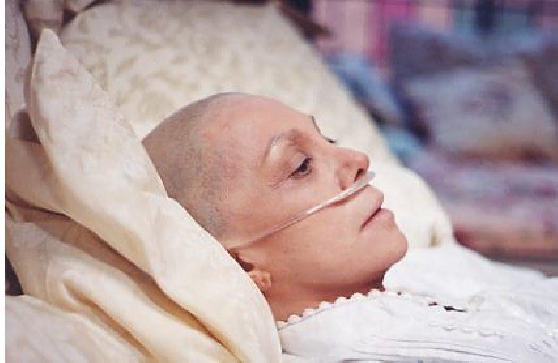 Statul n-a fost în stare să numere bolnavii de cancer din România. Au reuşit însă ONG-urile