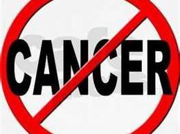 CINCI reguli în lupta cu CANCERUL. Rolul ambiguu al VITAMINELOR şi ASPIRINEI