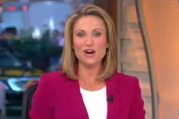 """VIDEO. Vestea primită de o jurnalistă în direct. """"Credeam că este imposibil"""""""