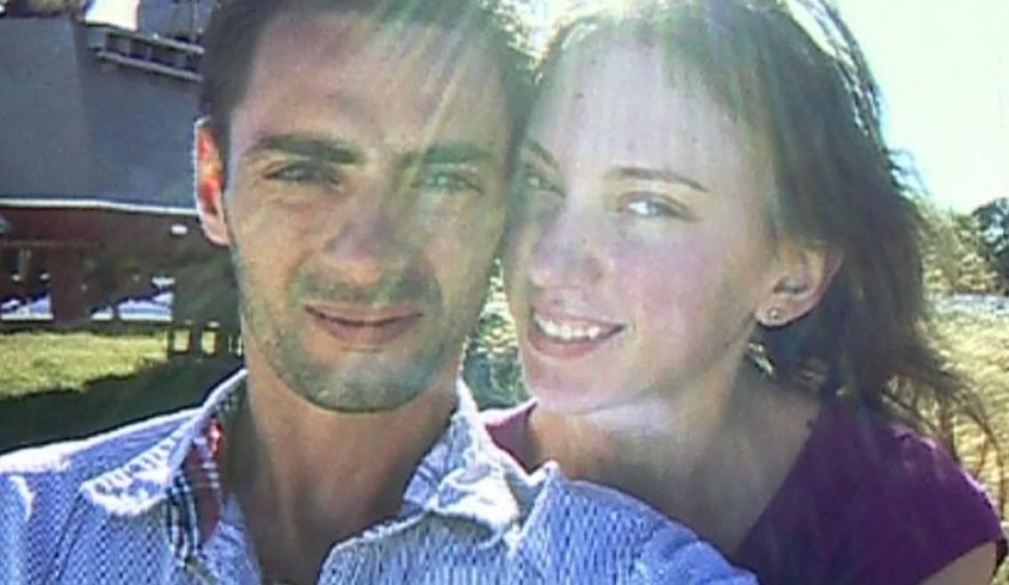 Diferenta dintre MUCENICIE si CRIMA: Mihaela Balaniuc a preferat sa moara decat sa-si ucida copilul in pantec