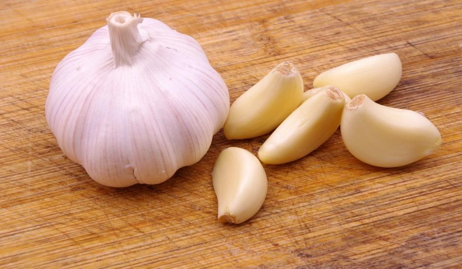 Alimentul minune care reduce la jumătate riscul de cancer