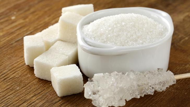 Zahărul hrăneşte celulele canceroase! Ce se întâmplă, de fapt, cu organismul nostru?
