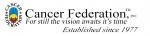 Cancer Federation