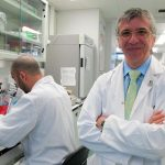 Cancerul cerebral: cercetătorii din Quebec sunt pe cale de a reuși imposibilul