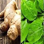 Sănătate: 6 cele mai bune alimente pentru a vă întări sistemul imunitar