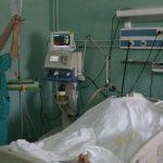 Bulgaria și România, cea mai mică pondere a deceselor provocate de cancer din Uniunea Europeană