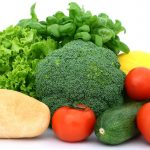 Două alimente banale devin o super-armă anticancer dacă sunt consumate împreună
