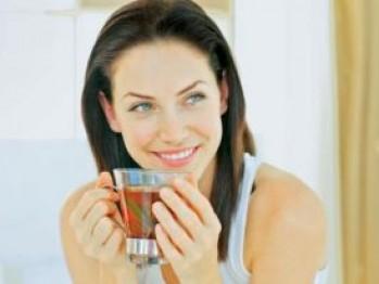 cancerul oral, ceai verde, protecție împotriva cancerului oral