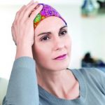 La ce să te aștepți când faci chimioterapie
