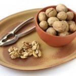 Alimentul care încetinește dezvoltarea cancerului intestinal