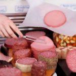 Alimentele ce pot favoriza apariția cancerului