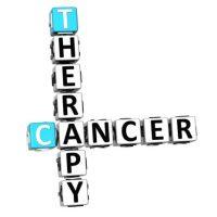 Terapii
