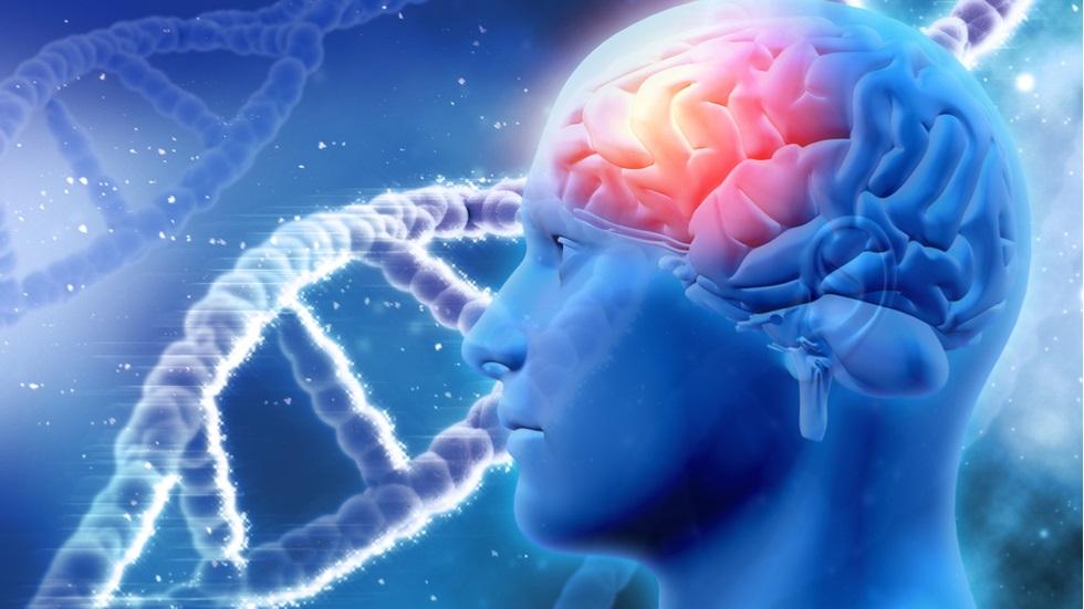 Simptomele care pot anunța cancerul cerebral. De cele mai multe ori sunt ignorate!