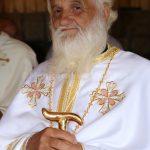 Diagnosticare de preot văzător cu duhul