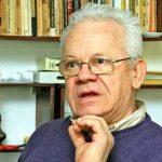 """Valentin Urițescu are probleme grave de sănătate: """"Nu mai poate să meargă"""""""