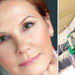 Mărturia bolnavei de cancer condamnate la moarte de sistemul de Sănătate românesc