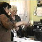 Cum se prepara ceaiul Essiac, care trateaza cancerul si diabetul