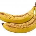 Dacă mănânci 2 banane pe zi timp de o lună,  iata ce se va întâmpla cu corpul tau!