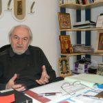Dr. Pavel Chirilă: NU HRĂNI CANCERUL (reguli alimentare pentru prevenirea și vindecarea cancerului)