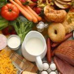 Alimentele care favorizează apariţia metastazelor