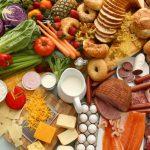 Cele mai periculoase alimente care vă pot îmbolnăvi de cancer