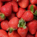 Studiu. Fructele care oferă protecție împotriva cancerului