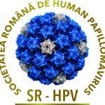 Societatea Română de HUMAN PAPILLOMAVIRUS (HPV)