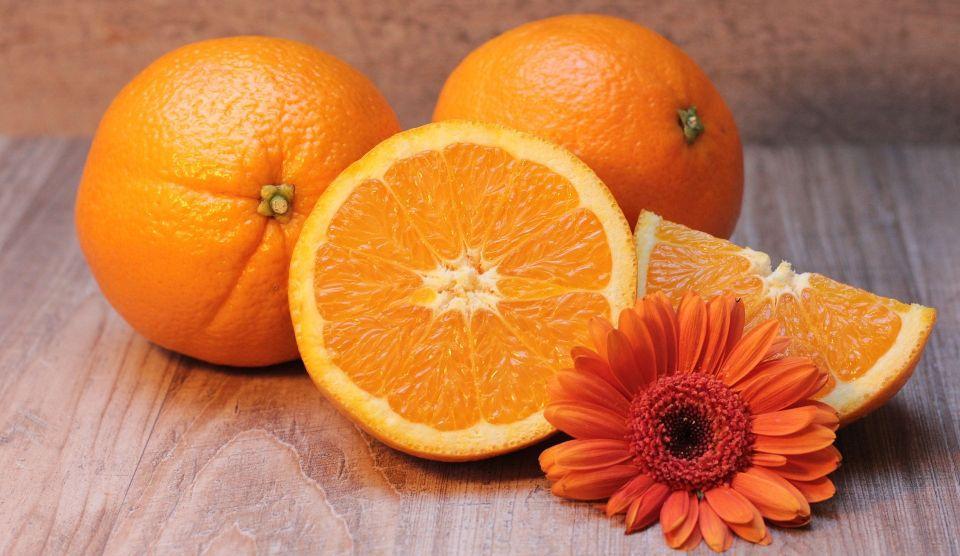 Vitamina C îmbunătăţeşte efectele imunoterapiei